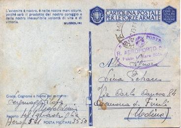 cartolina-aereoporti5