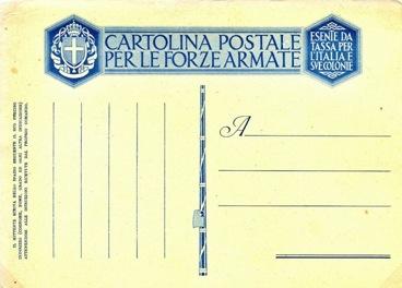 cartolina-postale2
